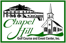 Chapel Hill Golf Course and Events Center